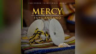 mangongori By Mercy Masakona Madzivhandila