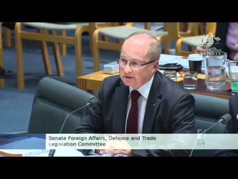 Defence must recheck 20,000 security clearances