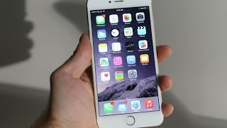 Imo video chat install to iPhone 6, 6 Plus