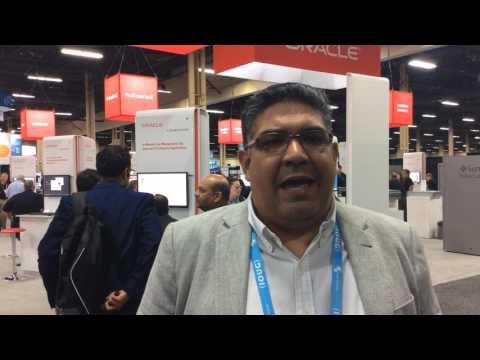How Oracle DBA's Profession Evolves in the Cloud Era