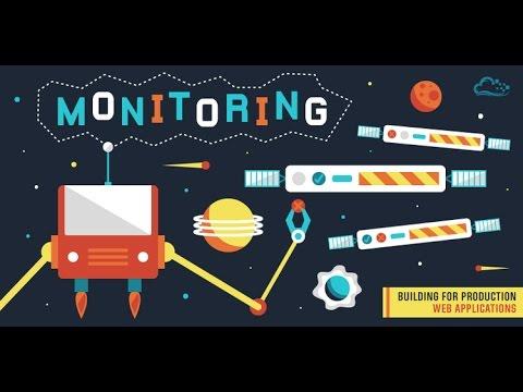 How to Install and Setup Cacti (Network Monitoring) on Ubuntu 16.10 and Ubuntu 16.04