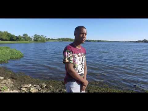 FRESH GO -  ALONE (MUSIC VIDEO)