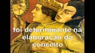 Euniverso Junguiano: Jung - Vida e obra