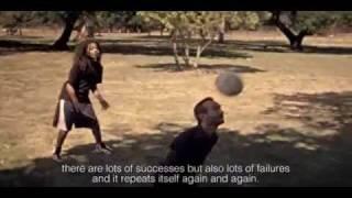 Nick Vujicic - Message of hope