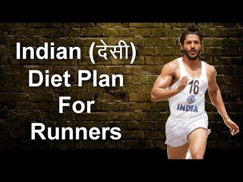 Runner's Diet Plan   रनिंग से पहले और बाद में क्या खाये    Improve your timings