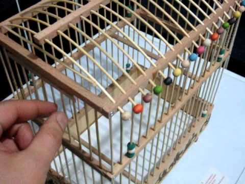 bird cages pet shop new model from Turkey