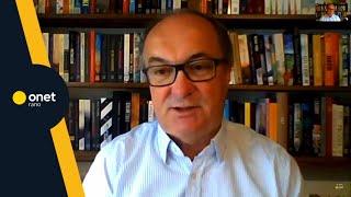 Czarzasty apeluje: Precz z bojkotem wyborów!