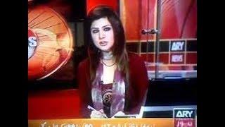 PAKISTAN FACES HUGE ECONOMY CRISIS BEFORE THEIR NEXT YEAR BUDHET PLAN !! PAK MEDIA WORRIED