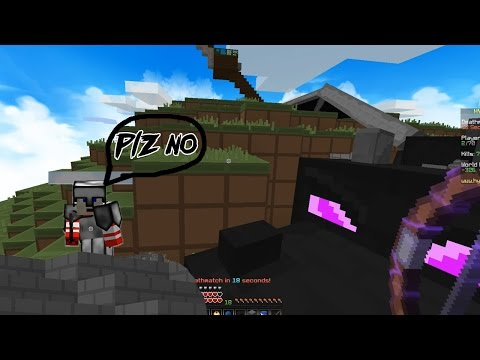 UHC LongLights - Failed Abuse