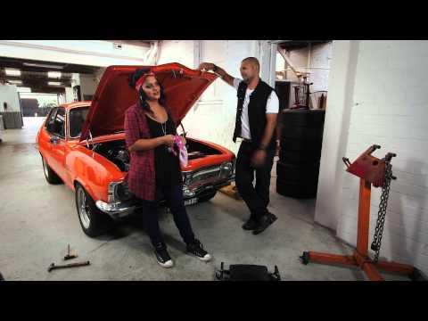 Buying a car - MoneySmart AU