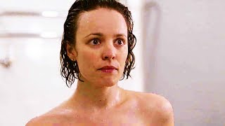 DISOBEDIENCE Trailer (2018) Rachel Weisz, Rachel McAdams, Drama Movie HD