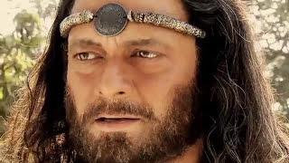 Kahaani Hamaaray Mahaabhaarat Ki - Episode 5