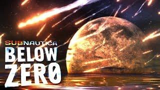 below zero gameplay Videos - 9tube tv