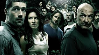 7 TV Shows That Suddenly Dropped Major Plot Threads