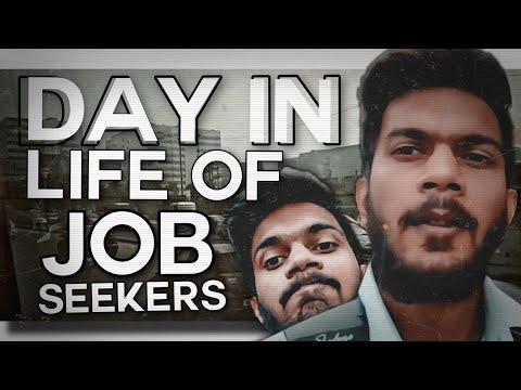Bangalore Vlog 3 || Bangalore Job seeker |Jspider BTM || Bangalore timelapse || ITPL Bangalore