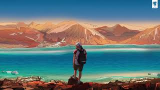 l'Outlander - Homeland ⛰️ [lofi hip hop/relaxing beats]