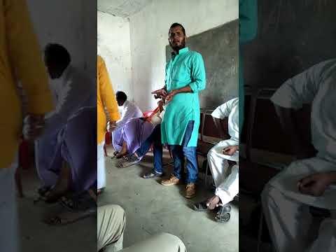Xxx Mp4 शक्तिकेन्द्र प्रभारियों के साथ रणनीतिक चर्चा। संबोधन। Rajesh Ojha Bjp Saran Samastipur Biharbjp 3gp Sex