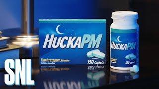 Download HuckaPM - SNL Video