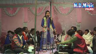 कंचन काजल बिरहा मुकाबला  II  birha mukabla kanchan kajal