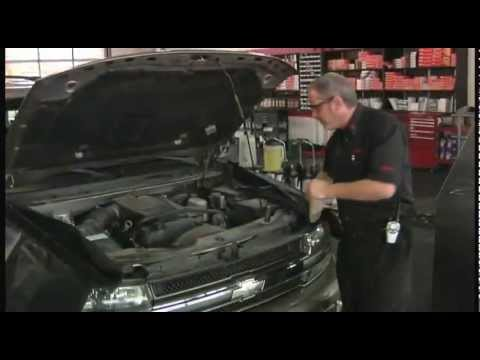 Jiffy Lube - Scam or Oil Change?