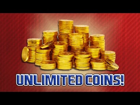 FIFA 15 ULTIMATE TRADING - HOW TO MAKE COINS (QUICK & EASY METHOD) FIFA 15 ULTIMATE TEAM