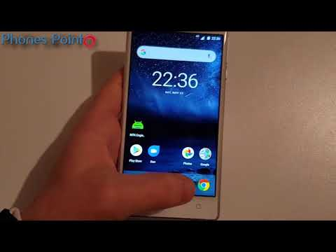 How to increase speaker volume Nokia 3
