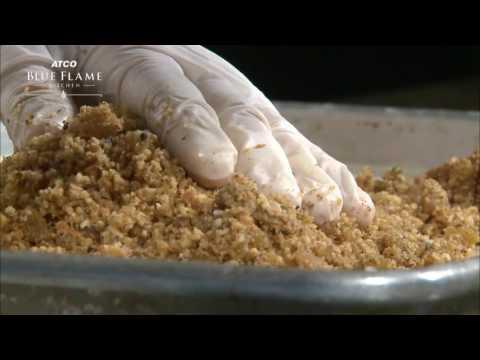 How To Make Butter Tart Baklava