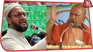 Telangana चुनाव में