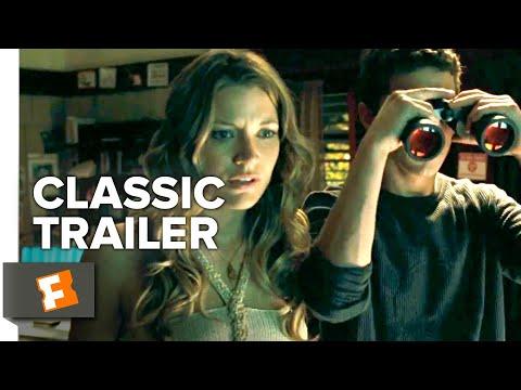 Disturbia (2007) Trailer #1 | Movieclips Classic Trailers