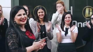OneLife Video Presentación la revolución financiera audio en español