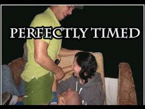 Xxx Mp4 Perfectly Timed Photos And Epic Fails 3gp Sex
