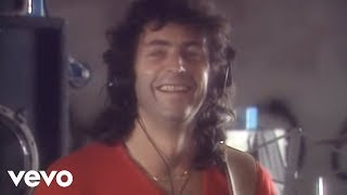 Deep Purple  Perfect Strangers Official Video