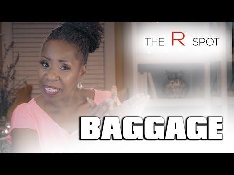 The R Spot : S04E04 : Baggage