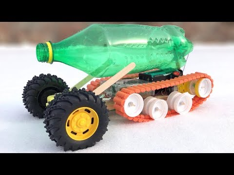 3 incredible Toy ideas You Have Never Seen Before