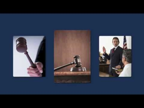 Divorce attorney Rick Jones answers questions about custody, divorce and family law