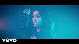 Justine Skye - Don't Think About It