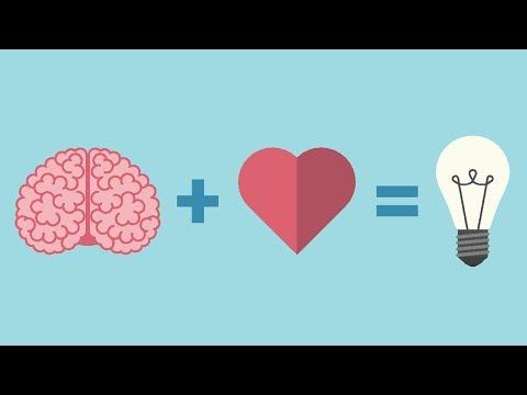 Nine Self-motivation Tips to Improve Your Emotional Intelligence