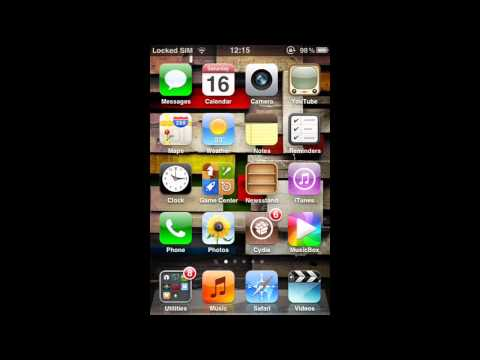 How to Download free music on the iPhone best method! (WITHOUT COMPUTER)