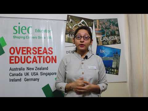 Study in Germany   Why Germany?   Free Education