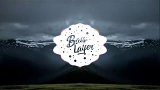 Vairo - Raindance [Bass Boosted]
