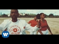 Sherwin Gardner - Because of You (Official Music Video) Mp3