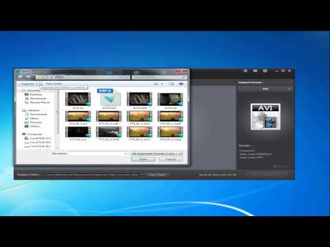 How to Convert MOV Quicktime to MKV