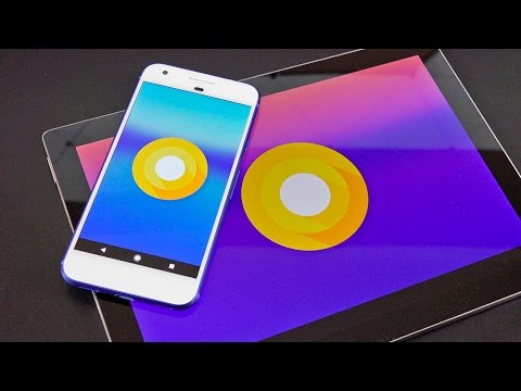 Android 8 vs Android 7: What's New?