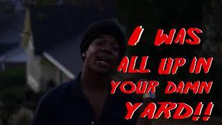 Lil zurk - S.A.F.E (YBN Nahmir & YBN Almighty Jay Diss)