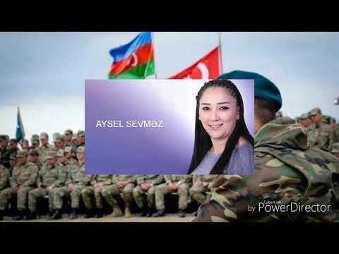 Xxx Mp4 Aysel Sevmez Cenab Palkovnik 2018 3gp Sex