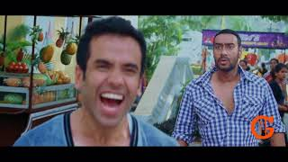 best funny videos 2018, very funny hindi comedy screen, hindi funny screen, hindi funny video