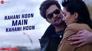 Kahani Hoon Main Kahani Hoon | Forever | Raqesh Bapat & Nisha A |Nisha Jain Tiwari |Vinay Ram Tiwari