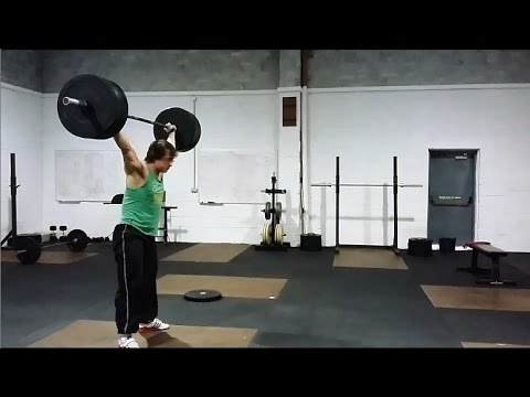 280kg pause squat for singles - Training in Crossfit Tralee
