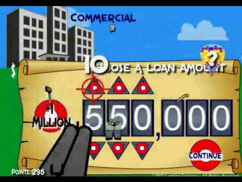 How to get hard money loan in TAMPA, FLORIDA