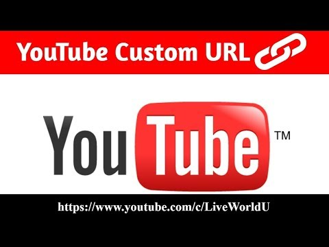 How to claim for YouTube Channel Custom URL || Yotube SEO 2018 || Help for increasing subscriber